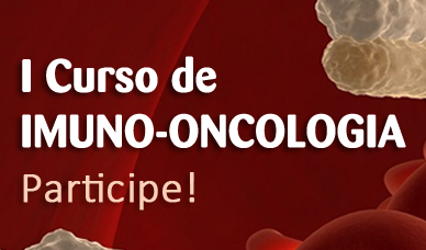 banner_site_noticia-IO