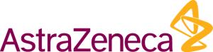 AstraZeneca_institucional