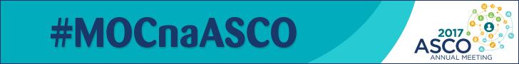 ASCO2017_banner