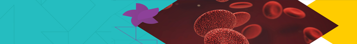 Onco-Hematologia_banner02