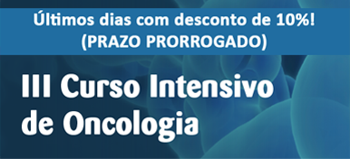 IIIBR17_ultimodiasite