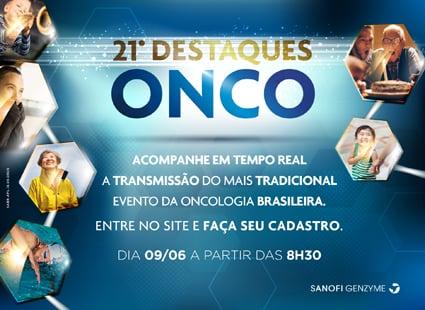 21_Destaques-Onco
