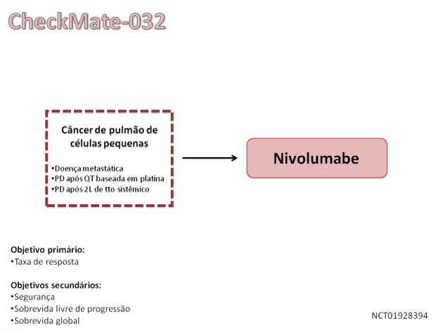 18_Noticia39_Fig01