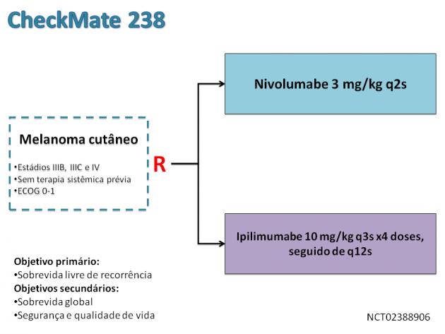 18_Pilula 1 BMS_Fig01