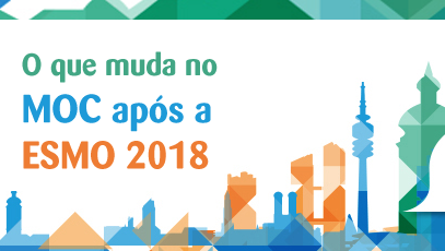 ESMO2018_banner_oquemudanoMOC