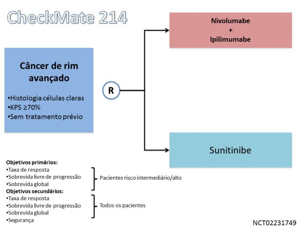 Noticia 46_Slide1