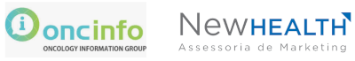 Logo_Oncinfo_NewHealth_400x69