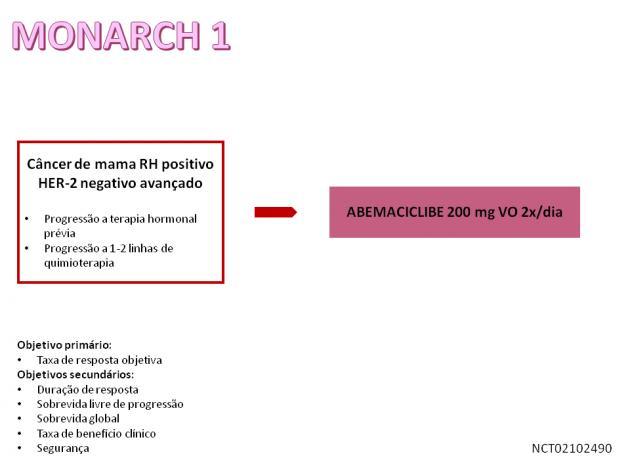 19_Noticia65_Fig01
