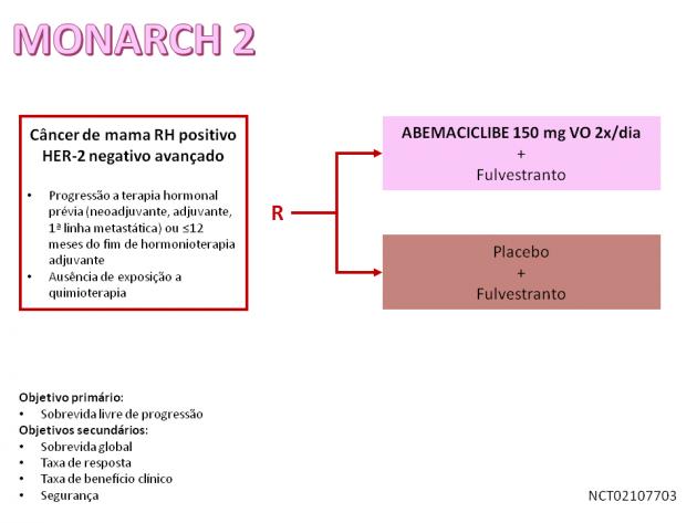 19_Noticia65_Fig02