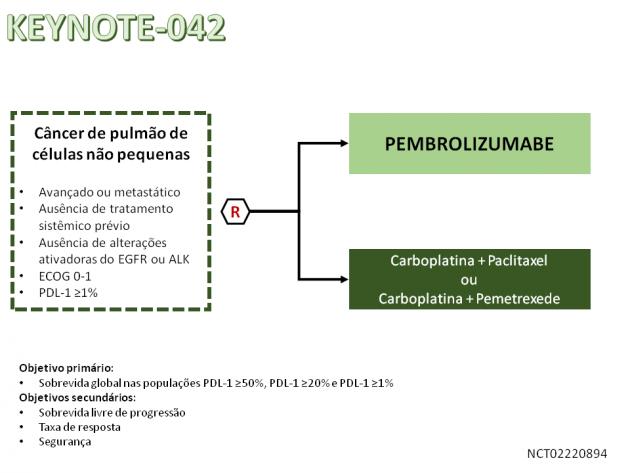 19_Noticia69_Fig01