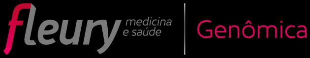 Fleury_Genomica-01
