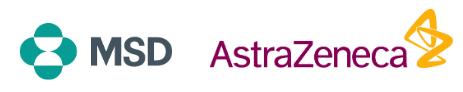 MSD_AstraZeneca_institucional