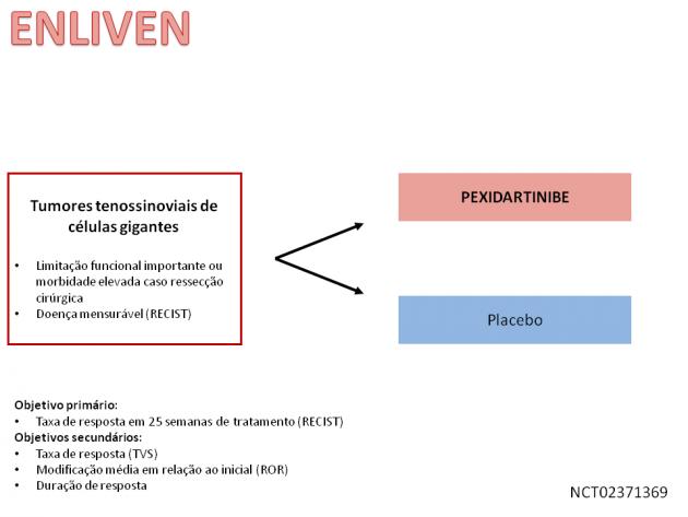 19_Noticia89_Fig01