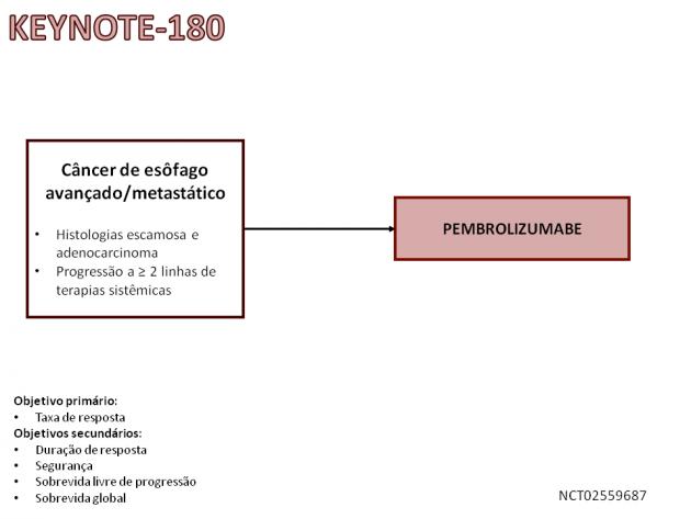 Noticia 86_Slide1