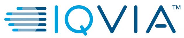 iqvia-logo-color