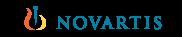 marca_Novartis_transparente