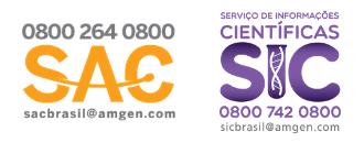 Amgen_LogoSAC e SIC