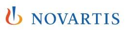 Novartis2021cmyk