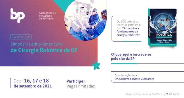 BP_Simposio Robotica_banner 630x335_V2